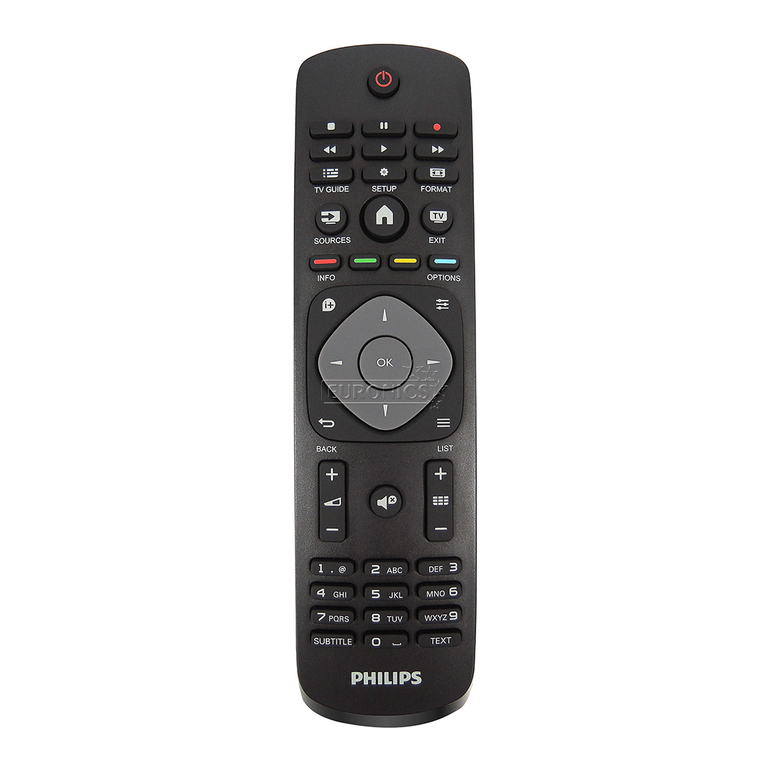 24 Quot Full Hd Led Lcd Tv Philips 24pfs5303 12