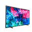 43 Ultra HD LED LCD TV Philips