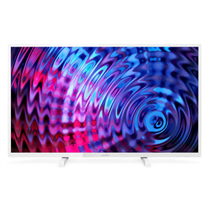 32 Full HD LED LCD-teler Philips
