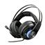 7.1 peakomplekt Trust Dion + Far Cry 5
