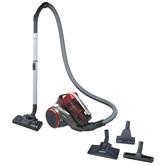 Vacuum cleaner Khross, Hoover