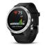 GPS nutikell Garmin Vivoactive 3