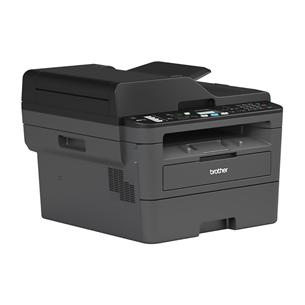Мультифункциональный лазерный принтер Brother