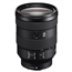 Objektiiv Sony FE 24-105 mm f/4 G OSS