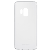 Samsung Galaxy S9 Clear cover