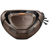 Robot vacuum cleaner PURE i9, Electrolux