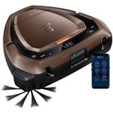 Robottolmuimeja Electrolux PURE i9