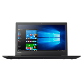 Notebook Lenovo V110-15ISK