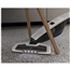Vacuum cleaner UltraPower, Electrolux