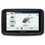 GPS-seade Garmin dezl 580 LMT-D