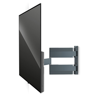 """OLED TV wall mount Vogels (40-65"""")"""
