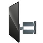 OLED TV wall mount Vogels (40-65)