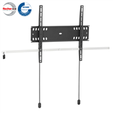 TV wall mount Vogels (42-55)