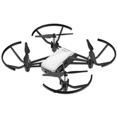 Дрон Ryze Tech Tello, DJI