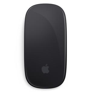 Беспроводная мышь Magic Mouse 2, Apple