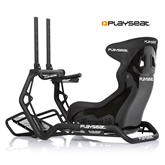 Ralliiste Playseat Sensation Pro