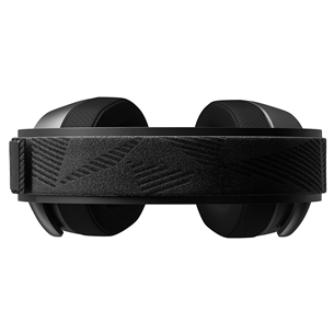 Wireless headset Arctis Pro