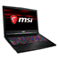 Sülearvuti MSI Raider RGB