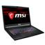 Sülearvuti MSI GS73 Stealth 8RE