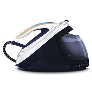 Triikimissüsteem Philips PerfectCare Elite GC9635/20