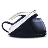 Steam generator Philips PerfectCare Elite