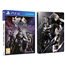 PS4 mäng Dissidia Final Fantasy NT Steelbook