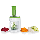 Spiralizer Severin Mr. Twister