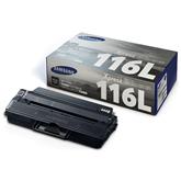 Toner Samsung MLT-D116L (black)
