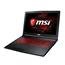 Sülearvuti MSI GL62MVR