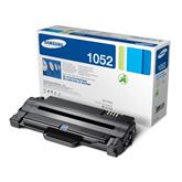 Tooner Samsung MLT-D1052S (must)