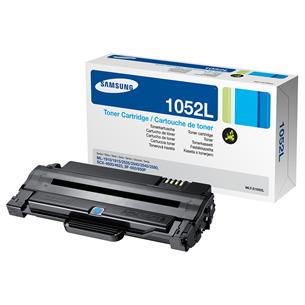 Toner Samsung MLT-D1052L (black)