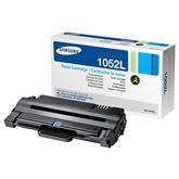 Tooner Samsung MLT-D1052L (must)