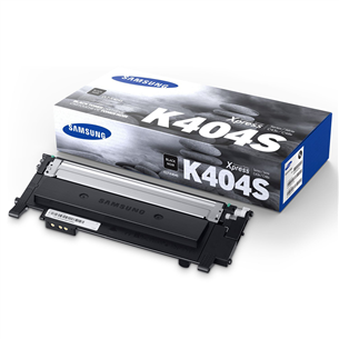 Картридж CLT-K404S, Samsung SU100A