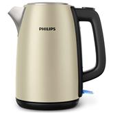 Veekeetja Philips Daily Collection