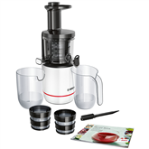 Slow juicer VitaExtract, Bosch