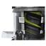 Aeglane mahlapress Bosch VitaExtract