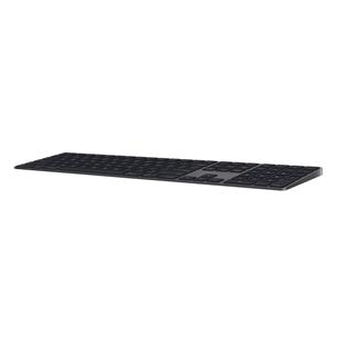 Apple Magic Keyboard (RUS)