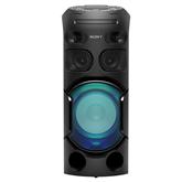 Muusikakeskus Sony MHC-V41D