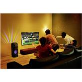 Музыкальный центр MHC-V41D, Sony