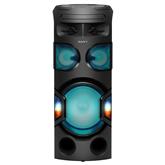 Muusikakeskus Sony MHC-V71D