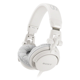 DJ kõrvaklapid Sony