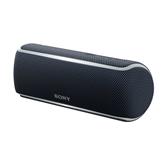 Kaasaskantav kõlar Sony SRS-XB21