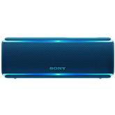 Kaasaskantav kõlar Sony