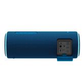 Портативная колонка SRS-XB21, Sony