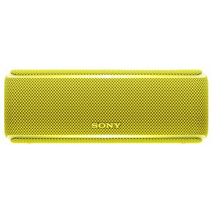 Portable speaker SRS-XB21 Sony