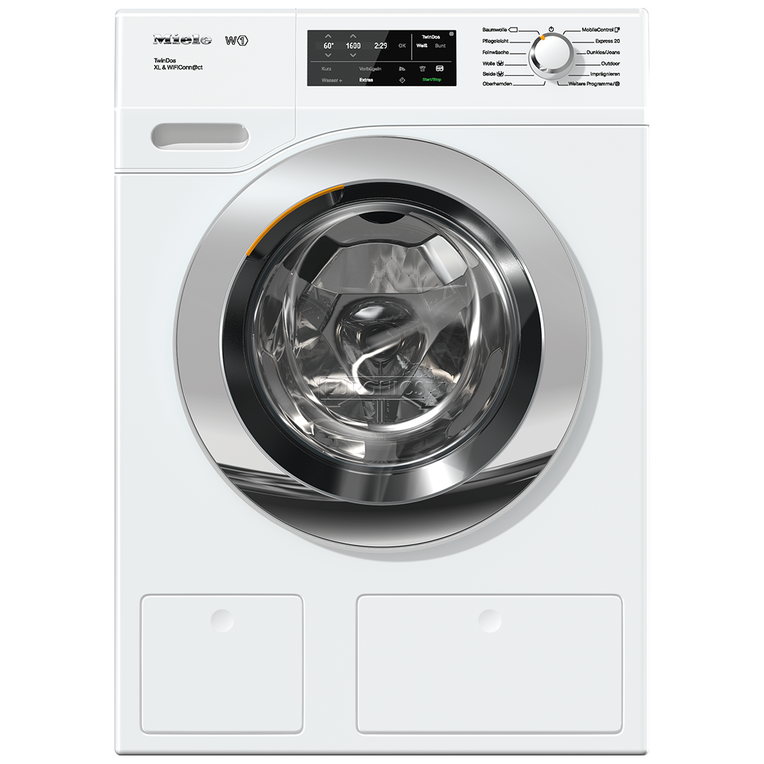 Washing machine tdos xl miele wi fi 9 kg wci670wps washing machine tdos xl miele wi fi 9 kg fandeluxe Image collections