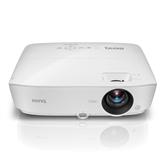 Projector BenQ TW533