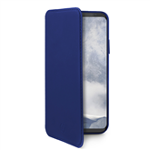 Galaxy S9 Plus case Celly Prestige