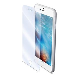 iPhone 7/8 ekraanikaitseklaas Celly
