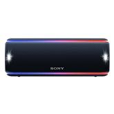 Портативная колонка SRS-XB31, Sony